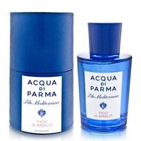 Acqua Di Parma - Fico Di Amalfi (2006)