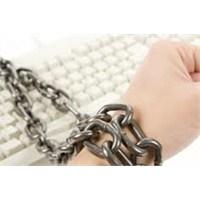 İnternet Ya Da Teknoloji Bağımlılığı