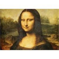 Mona Lisa'yı Kimler Çöpe Attı?
