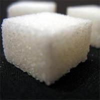 Şeker Yememek İçin 66 Neden