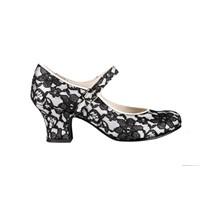 Elle Flamenco Ayakkabı Modelleri