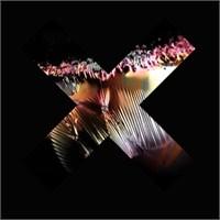 "Yeni Şarkı: The Xx ""Chained"""