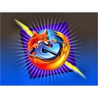 Firefox 18 Beta Çıktı, İndirin!