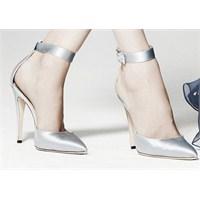 2014 Modası Ayakkabı, Çanta Ve Aksesuarlar