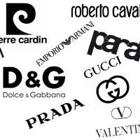 İtalyan Moda Markalarını Biliyor Musunuz?