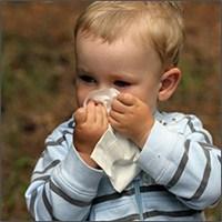 Çocuğunuzun Topallamasının Nedeni Grip Mi?