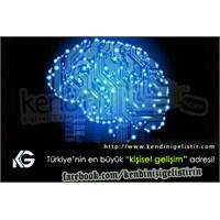 İnsan Beyni Transfer Ediliyor
