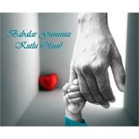 2013 Babalar Günü Ne Zaman
