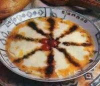 Yoğurt Çorbası Yapmak İsteyenlere Tarif