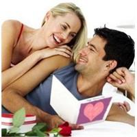 Dikkat: Sevgiliniz Aslında Çok Sinirli Olabilir
