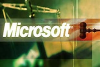 Microsoft Bile İlk Çeyrekte Zararda