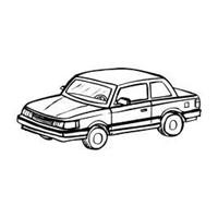 Yerli Otomobil Komedisi