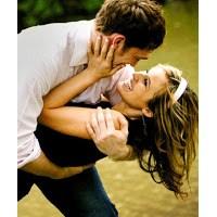 Olumlu Düşünmek Evliliği Sağlamlaştırıyor