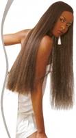 Saçlar Nasıl Düzleştirilir ?