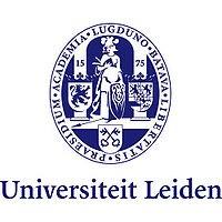 Leiden Girişimciler Fonundan Türk Gençlere Ödül!