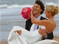 Mükemmel Evliliğin Sırrı