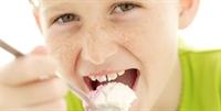 İştahı Azaltmanın 10 Yolu
