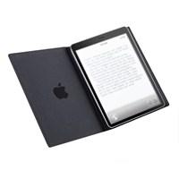 Mahkemeden Apple'a E-kitap Sürprizi