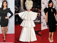 Moda Karakteri Yapısallaşıyor