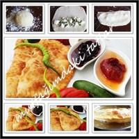 Pişi (Mutfak Ve Tatlar)