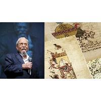 Üstad Tarihçiden Yeni Kitaplar