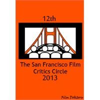 12. San Fransisco Film Eleştirmenleri Ödülleri