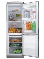 Buzdolabındaki Kötü Kokular