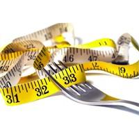 6 kilo vermenin 6 pratik ve kolay yolu