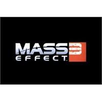E3 2011 Oyunları – Mass Effect 3