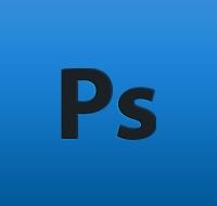 Best Photoshop Tutorials-tr