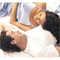 Evlilik ateşinizi sakın soğutmayın