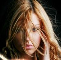 Saç Köklerini Güçlendirmek  İçin