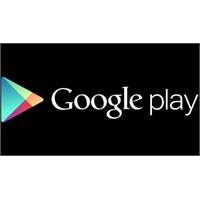 Google Play'de Fark Edilmenin Yolu