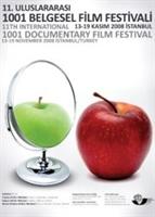 11. Uluslar Arası 1001 Belgesel Film Festivalleri