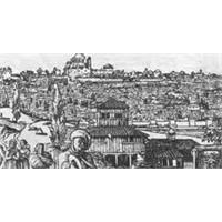İstanbul Da Depremm!