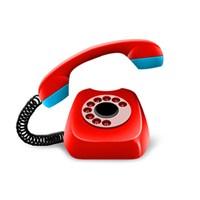 Fiber İnternette Telefon Kullanımı