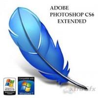 Photoshop Cs6 İle Gelen Yenilikler