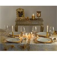 Yemek Masası İçin Supla Modeller