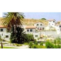 Kıbrısta Ev Almak
