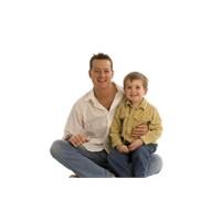 Babalara, Çocuklarıyla Anlaşma Tüyoları