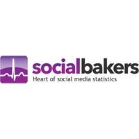 Facebook'ta Spor Sayfaları İstatistikleri !