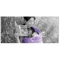 Kolay Askılı Bebek Taşıyıcıları Zararlı mı?