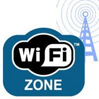 Sahte Wi-fi Sunucuları Tüm Bilgilerinizi Çalabilir
