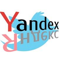 Yandex Mail Uygulaması