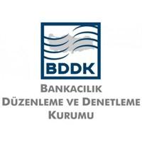 Bddk'nın Bitcoin Hakkındaki Basın Açıklaması