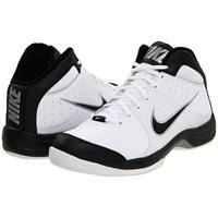 Nike Basketbol Ayakkabı Modası: Bayanlara Özel