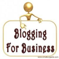 Şirket Bloglarında En Sık Yapılan Hata