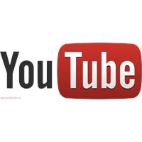 Neden Youtube...!
