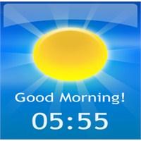Sleep Cycle İle Güne Dinlenmiş Başlayın