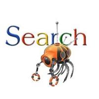 Google Aşırı Seo Kullanımını Cezalandıracak